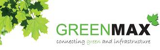 Propojení zeleně s infrastrukturou